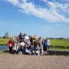 חבילות טיולים בהולנד