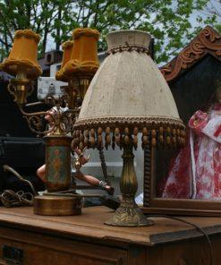 סיור שווקים בברלין