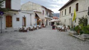 אומודוס, קפריסין